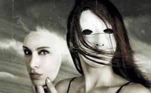 smid-masken