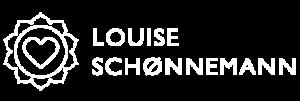 LOUISE SCHØNNEMANN